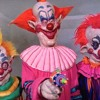Killer Klowns From Outer Space, 1988