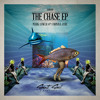 #3 in Beatport Chill Out Top 100 - Mark Lower & Corinna Jane - The Chase (Original Mix)