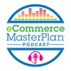 046: The TeaShed's Jules Quinn the power of team-brand-product and B2B into an eCommerce business