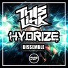 Thisink & Hydrize - Dissemble (Free Download) + YouTube Video!