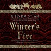 Winter's Fire by Giles Kristian (audiobook extract) read by Philip Stevens