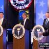 Libertarian Debate