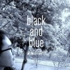 Black and Blue (Guy Sebastian Cover)