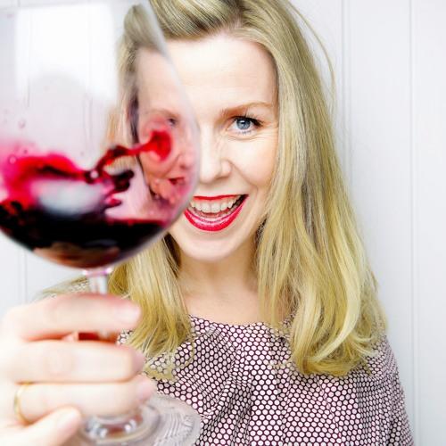 Kan vin i papp og pose smake godt?