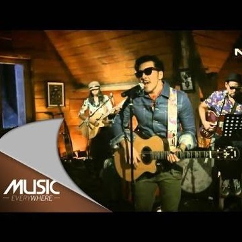 Naif Band - Hey Jude (The Beatles Cover Music Everywhere Live)