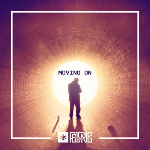 Felone - Moving On
