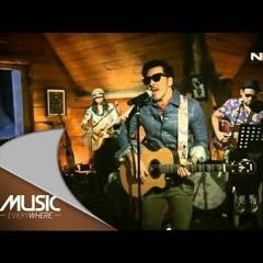 Naif Band - Karena Kamu Cuma Satu (Music Everywhere Live)
