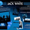 Jack White Live in Idaho -