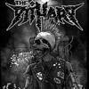 The Djihard - Sumpah Serapah mp3