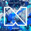D.O.D - Night Cap (Radio Edit) [Mixmash] ***OUT NOW***