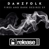 Danzfolk - A Night In Tokyo