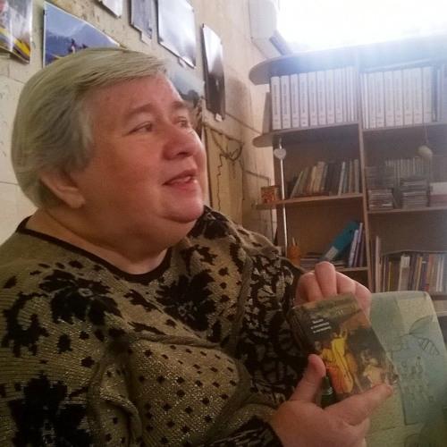 Духовная сокровищница миниатюрной книги