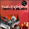 The-Exper-T-Trapped In Animation (Prod By. Soul Muzick)