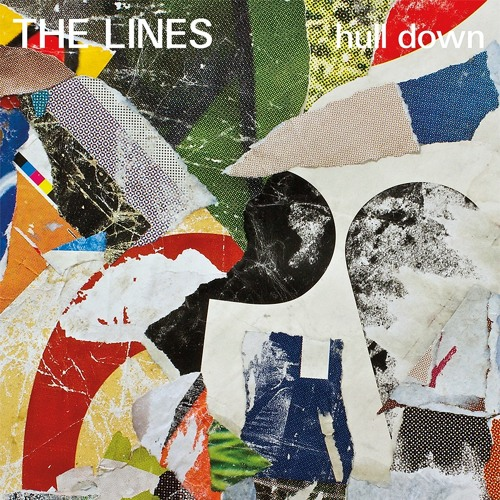 The Lines - Single Engine Duster