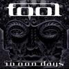 Tool - Vicarious (Guitar Cover)