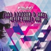 Zara Larsson & MNEK - Never Forget You (Conor Maynard Cover)[Bruno Kousen Extended Remix]
