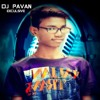 2k15 Non  Stop  Folk  Blast  Vol -1 dj pavan present spcl thanxx for all dj players and there songs
