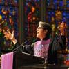 March 20, 2016 Palm Sunday - Preaching: Bishop Dyck