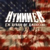 HYNNNER - I'm Afraid Of Americans [David Bowie Cover]