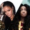 CityTheKing - Window (prod. by CityTheKing)(Remix To Consideration - Rihanna x Sza)