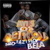 AVI S FT. OS DETROIA - BELA BELA (2K16 AFRO REFIX) |FREE DOWNLOAD|
