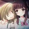 Sad Japanese Anime Song
