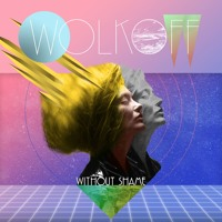 Wolkoff - While You Still Can