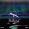 Awoltalk & Croix - Midnight Special