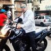 MC Thiaguinho  Da CV - Do Jeitinho Que Elas Gosta DJ Gordinho