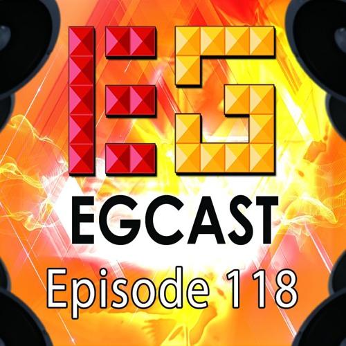 EGCast: Episode 118 - Remakes: إعادة تصنيع الألعاب