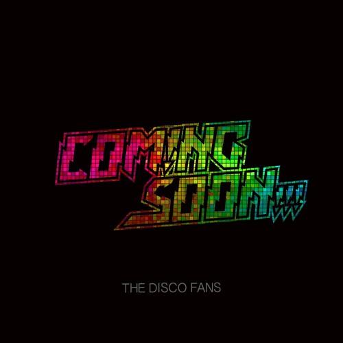 The Disco Fans