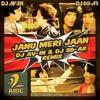JANU MERI JAAN DJ AVIN AND DJ SAGAR ( CLUB MIX )
