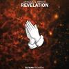 JayKode & Whiiite - Revelation