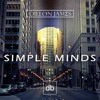 Dillon James - Simple Minds (Original Mix) [DEEP BLUE RECORDS]