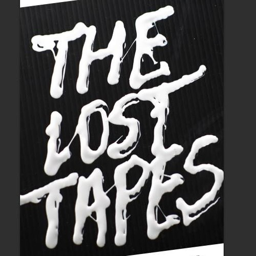Code Is Law - The Lost Tapes #1 (tlt01) / Snippets