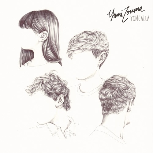 Image result for yumi zouma keep it close to me