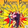 Mashup Pirupa VS Machito Ponche - La cotorra Criolla (Rework)