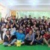 I Will Sing Forever (A Song of Bukas Palad, sung by Duta Voice Choir on Rehearsal_April, 4th 2016)