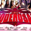 La Danza Poderosa - Grupo Los Mobstars ft Shadow Records EN VIVO