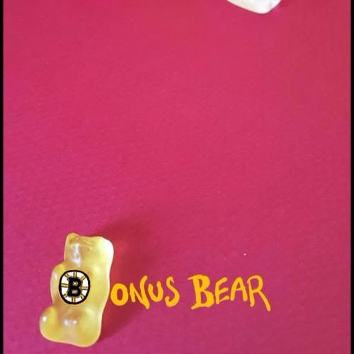 Bonus Bear Cuts For A Cause Fun