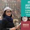 #InspirasiSahabat Gracia Paramitha