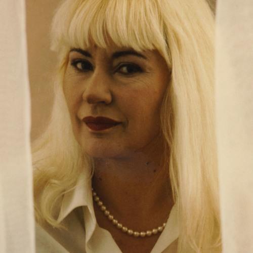Janna Blbulyan Valse n°2