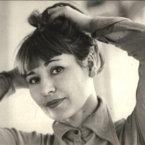Janna Blbulyan  Valse n°3