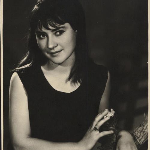Janna Blbulyan Valse n°4