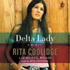 DELTA LADY by Rita Coolidge