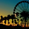 The Essential Coachelectro ( Coachella 2016 ) Mix
