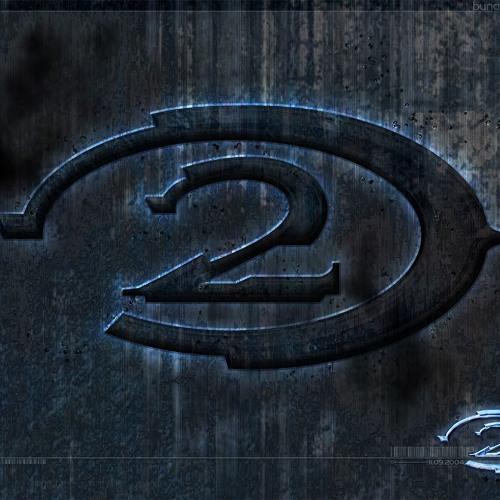 Halo 2  Soundtrack - Halo 2 Theme