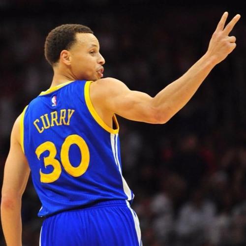 Podcast #177 - Bilan de la saison NBA: Le Gendarme à Saint-Trophées