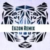 Faded- Egzon Remix (Alan Walker)