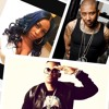 Whatever Ft Remy Ma X Maino